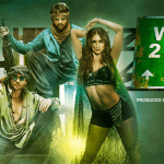 Welcome2Karachi-Movie-Release-On-28th-May