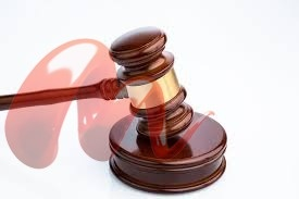 India-to-get-own-version-of-class-action-lawsuits