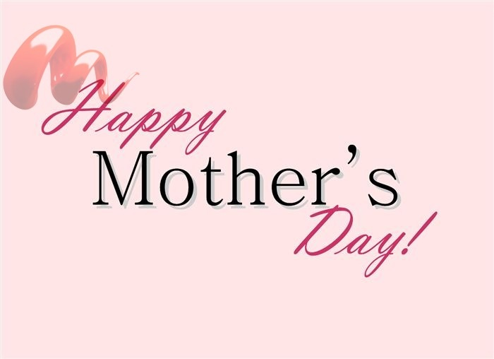 free-happy-mothers-day-images-clip-art-1