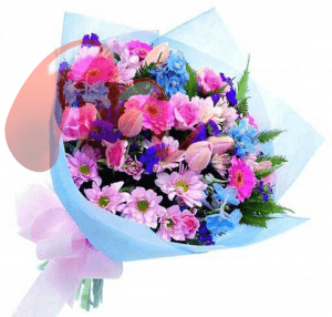 gifts-for-mothers-day-2015-300x286