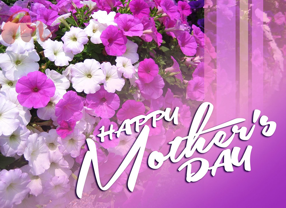 happy-mothers-day-2015-card-2