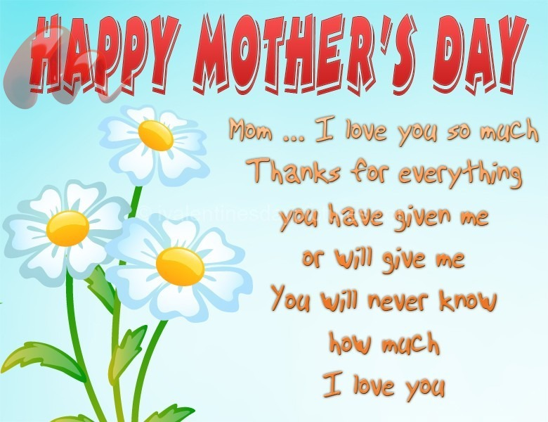 happy-mothers-day-cards-2