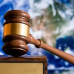 India to get own version of class action lawsuits