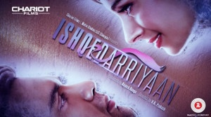 Ishqedarriyaan Movie Review:  Mithun Chakraborty's son Mahaakshay is trying to make another comeback in Hindi movies with Ishqedarriyaan. Now the poor guy does not enjoy the same star status like many other yesteryear actors' children do. He is almost forgotten by the Hindi movie audiences. So many believes that it will be hard to make this movie a hit. There are many other movies releasing with big stars. So it is doubtful that this movie will give the young star a much needed comeback. Anyway here is the thing if people are willing to forget who stars in it and give the movie a try then it will not disappoint them.
