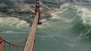 San Andreas Movie Review,Rating and Box Office Collections