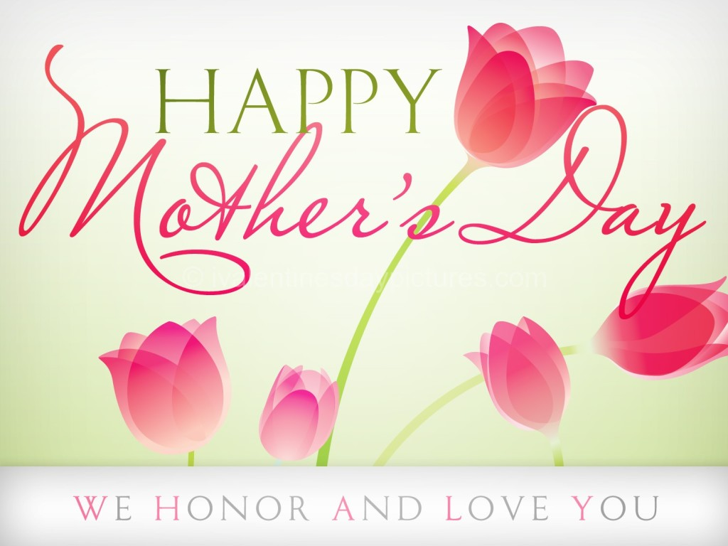 mothers-day-cards-wallpapers-pictures