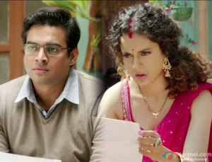 Tanu weds Manu Returns Movie Review,Rating and Box Office Collections