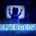 Poltergeist Movie Review ,Rating and Box Office Collections