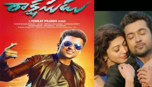 surya-Rakshasudu-Movie-Latest-Photos