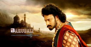 Baahubali  Trailer The Beginning official Theatrical Trailer of Baahubali