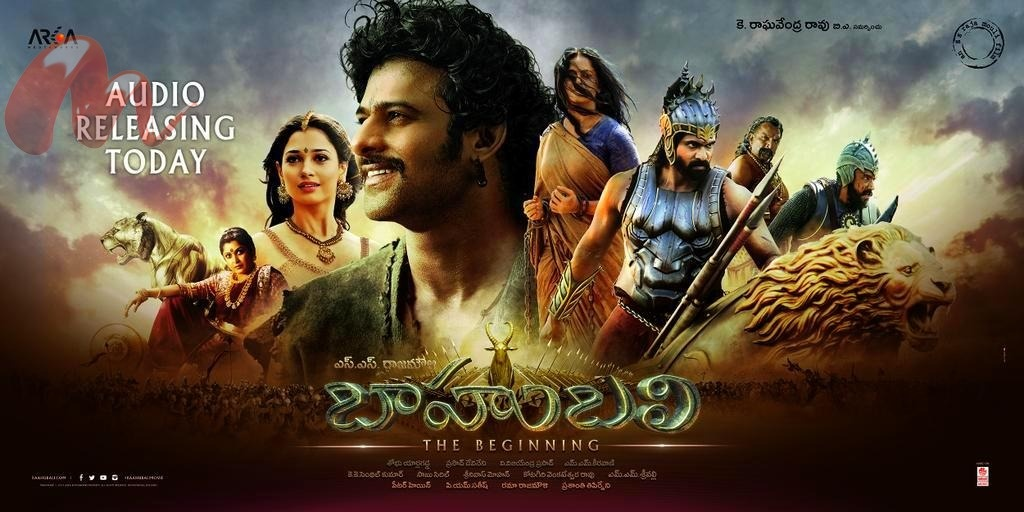 Baahubali-new-poster-The-beginning