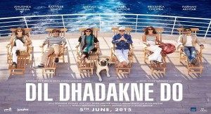 Dil-Dhadakne-Do-Movie-Review-Rating