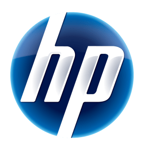 HP to hire 1,400 in India