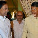 Cash-for-Vote Case: Andhra Pradesh Chief Minister audio tape surface