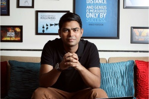 Rahul Yadav Quits Housing.com Again?