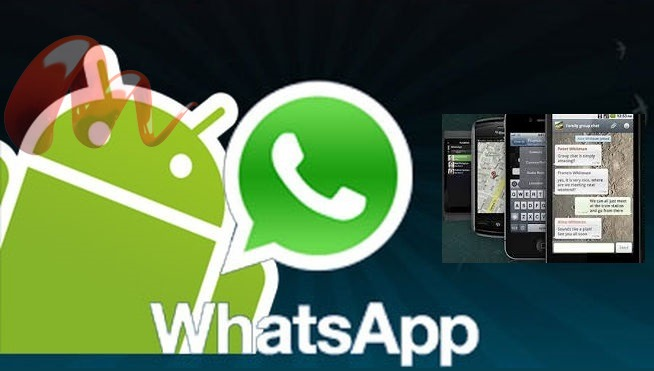 Whatsapp-messenger-for-android-free-download
