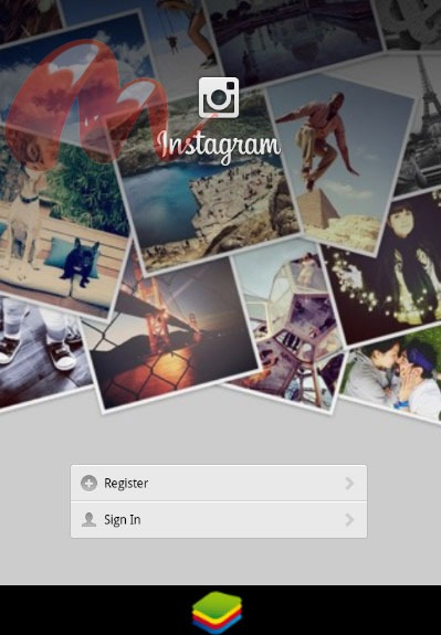 how-to-sign-up-for-instagram