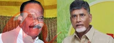 Have-proof-to-nail-Naidu-says-