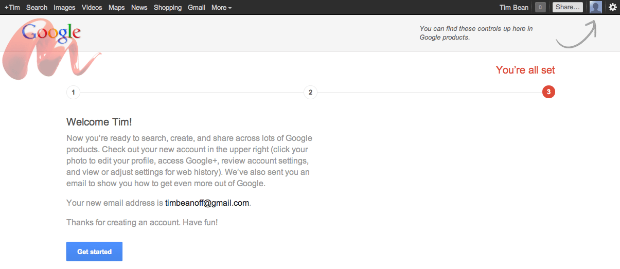 Www Gmail Com Login Sign In Sign Up New Gmail Account