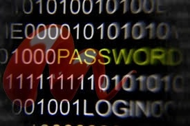 Massive cyber attack hits 4 million US federal workers; probe focuses on China