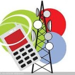 Govt may order telecom companies to compensate users for call drops