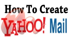 how+to+create+a+yahoo+account