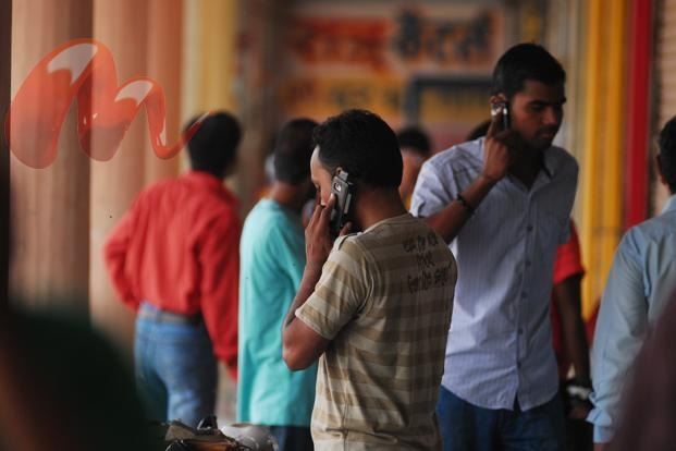 Govt-may-order-telecom-companies-to-compensate-users-for-call-drops