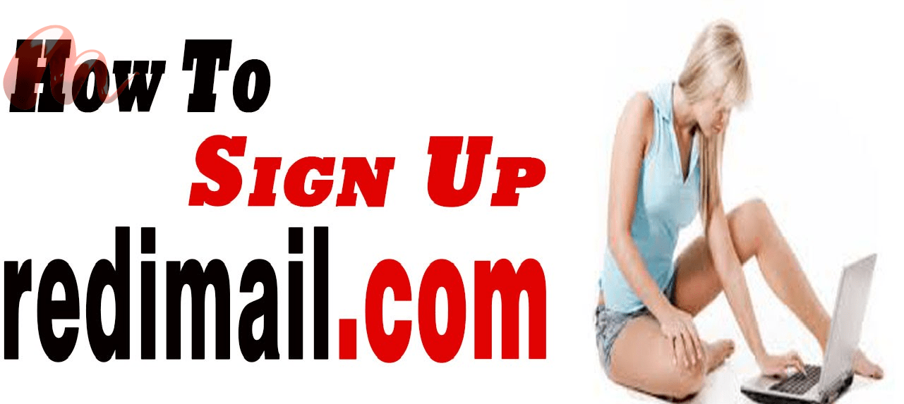 rediffmail-login-page