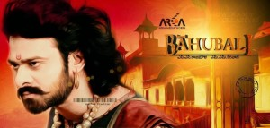Baahubali (Bahubali) Telugu Movie Review, Rating and Box Office Collections