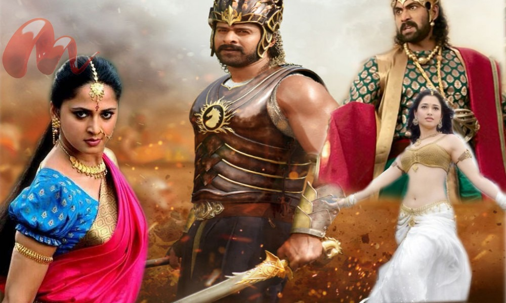 Bahubali 2 Full Movie Online Hindi News - Latest News