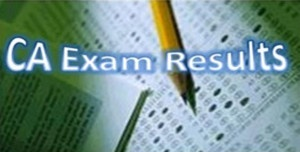 CA Final Result May 2015 Declared on 16th July 2015 at Caresults.nic.in