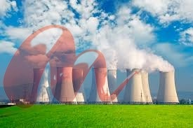 what-is-nuclear-energy