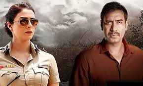 drishyam-movie-review-rating