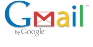 www.Gmail.com Login | Sign in | Sign up – New Gmail Account
