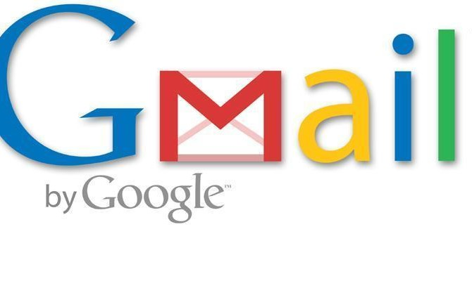 www.Gmail.com Login | Sign in | Sign up – How to Create New Account