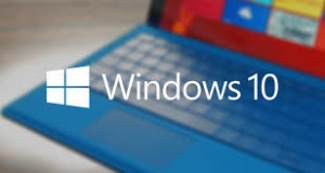 Upgrade to Windows 10 – {How to} From Windows 7/8