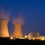 What is Nuclear Power ? Nuclear Power Definition and its Uses