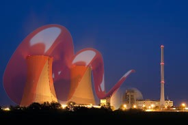 What is Nuclear Energy ? Nuclear Energy Definition and It's Uses