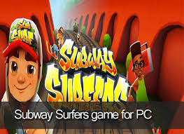 download-subway-surfers-for-pclaptop