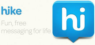 download-hike-messenger-for-pc-free