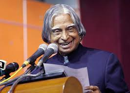 APJ Abdul Kalam is no more – 84 Years Kalam is Dead Sad News