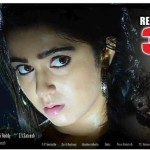Mantra 2 Movie Review, Rating and Box office Collections-Charmi