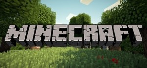 Download Minecraft on PC /Laptop for windows or Mac Free