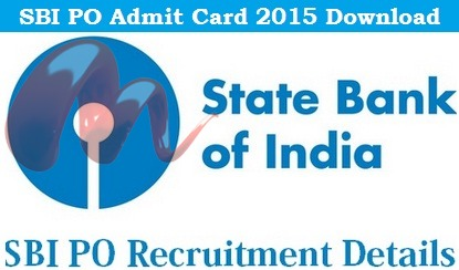 SBI-Clerical-Cadre-admit-card-2015