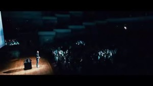 Finally It's Here: Steve Jobs – Official Trailer (HD)