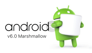 """Marshmallow""  Android 6 – Update Released Install – Download"