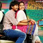 Cinema Chupista Mava Movie Review, Rating – Cinema Chupista Mama