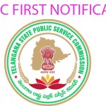 Telangana TSPSC Releases Notification for 3783 Vacancies – Latest Recruitments