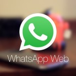 Web.Whatsapp – Whatsapp Web Download For PC Laptop* Login IOS