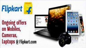 Flipkart Coupons – Offers – Discounts 2015 Mobiles Deals